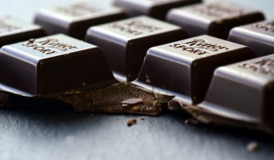 Chocolate 3294455 1920