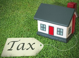 Stamp duty fever: the bad economics behind swapping stamp duty for land tax