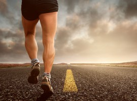 5 things property investors can learn from marathon runners