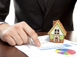 With fewer sales, housing turnover trends much lower