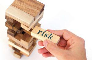 Risk 1