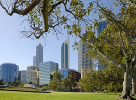 Perth Housing Market Update | June 2018