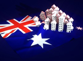 Australia ranks 13th highest national debt out of G20 nations