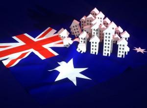 Australia Market