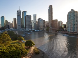 3 smart reasons to use a Brisbane-based buyers' agency