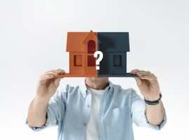 What should buyers of a house be told about it?
