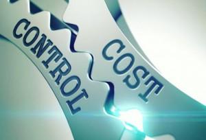 Costs Control