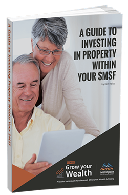 A Guide to Investing Property Within Your SMSF