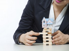 How to overcome analysis paralysis in real estate investing