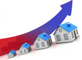 Is finance cooling our housing markets?