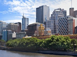 Melbourne Rental Market Update August 2018