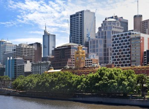 PROPERTY PREDICTIONS FOR 2021 REVEALED | Get Leased Properties