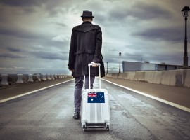 Net interstate migration to Queensland is on the rise. Does this mean we are about to boom?