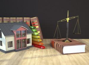 Property Advocate