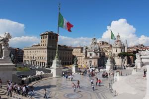 Vittorio Emanuele Monument 784588 1920