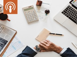 [Podcast] 18 Things you must Understand if you want to Become a Successful Property Investor