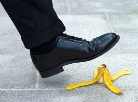 4 property management mistakes to avoid