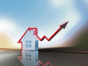 Gn4 Dat 9644487.jpg The Latest House Price Report By Daft Found That The Average House Price In The City Is Now 181 000 Which Is 52 Percent Above Its Lowest Point