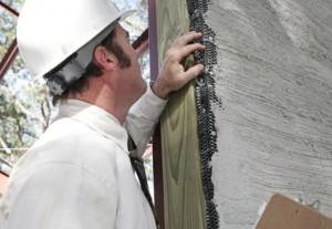 Asbestos штызусешщт игшдвштп