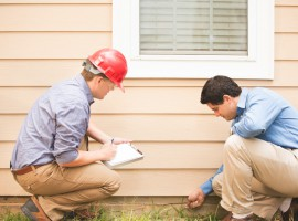 5 ways to negotiate price using a building and pest inspection