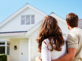 There are fewer First Home Buyers now than 25 years ago