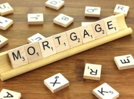 7 reasons why P&I loans now make more sense