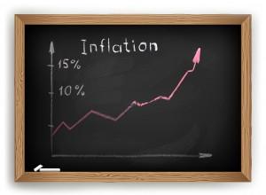 Oliver Inflation