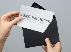 Avoid these marketing tricks   Common Investor Mistakes [Video]