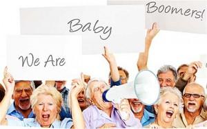 Baby Boomers 2613902b