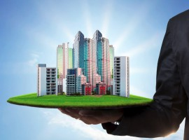 4 things to know about commercial leases