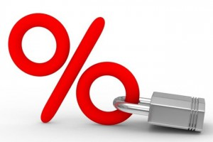 Fixed Interest Rates Content