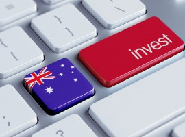 How to buy an Australian property as a foreign investor