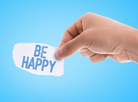Habits That Make You Happy