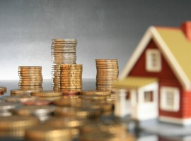 4 tips to increase the value of your home before selling