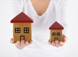 CoreLogic Pain and Gain report   Houses vs Units