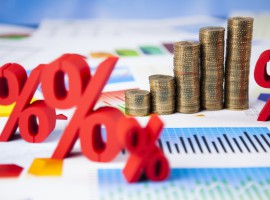 Why Interest Rates are going nowhere – in easy to understand terms