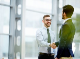 How to start negotiations after a low-ball offer