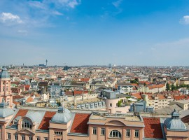 Melbourne loses most liveable city title to Vienna