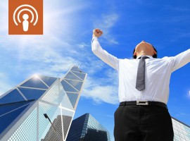[Podcast] 7 Essential Characteristics of Highly Successful People