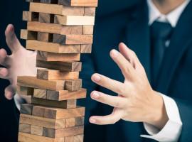 Blanket reforms will impact weaker property markets