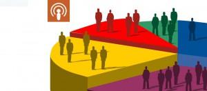 My Podcast 64 Demographic Shift V2