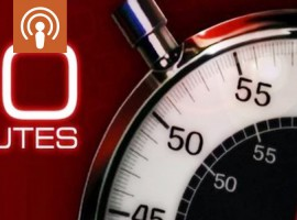 [Podcast] Is 60 Minutes right? Will our property markets crash 40%   Dr. Andrew Wilson & Pete Wargent
