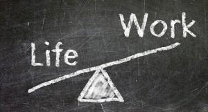Work Life Balance1