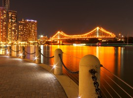 CoreLogic Housing Affordability Report | Brisbane