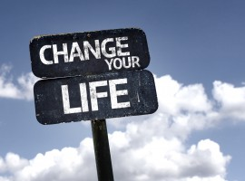 Five behaviours that will change your life