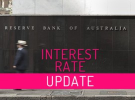 Experts comment on the April RBA interest rate decision [Video]