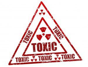 Meth Contaminated Properties