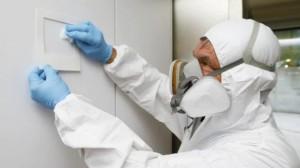 Meth Contaminated Properties2