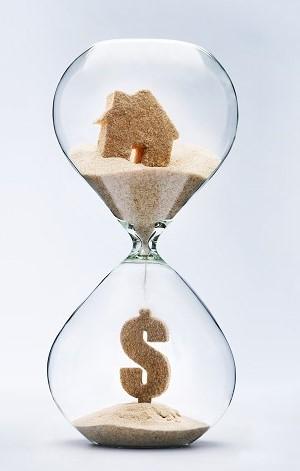 Time Money2