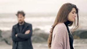 Videoblocks Woman Sad Not Able To Talk To Boyfriend B29gtawog Thumbnail Small08